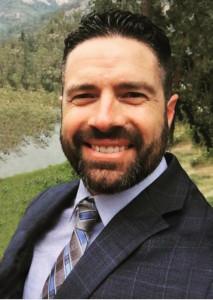 Daniel J. O'Shea '83