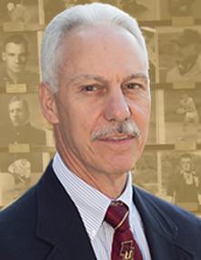 Tony Mariano, M'75