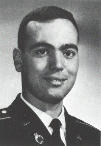 Richard Corsetti