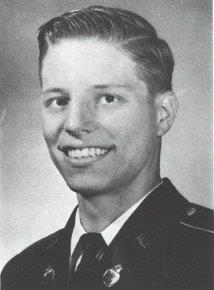 Willie Leipert