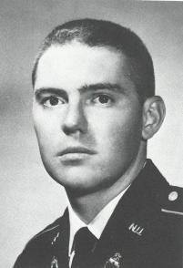 Robert Halleck