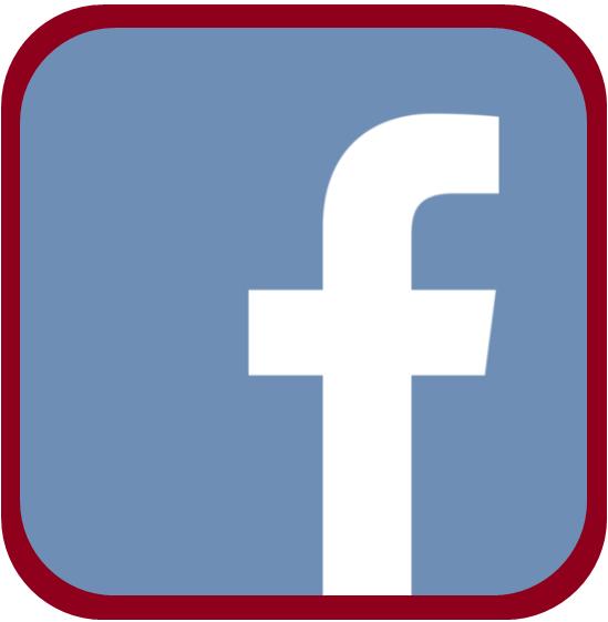 NU Clubs FB icon