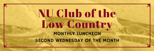 Low Country Luncheon Graphic