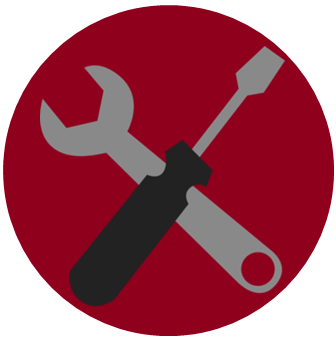 NU Clubs Toolkit icon