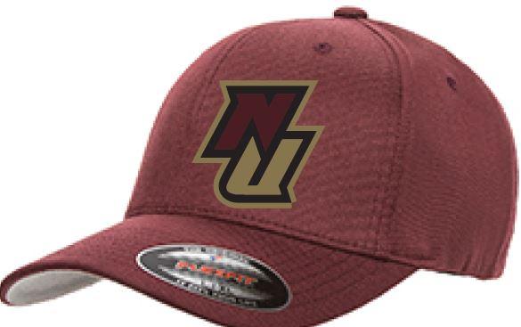 1992 Hat - Front