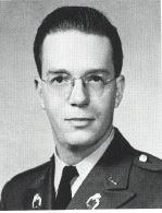 Carlo D'Este '58
