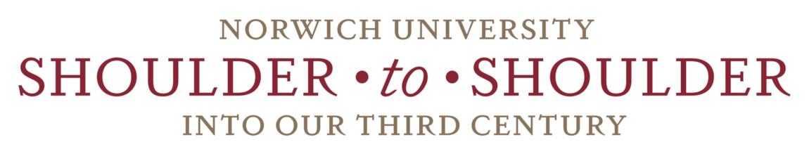 Shoulder-to-Shoulder Logo