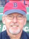 Ralph Dunham