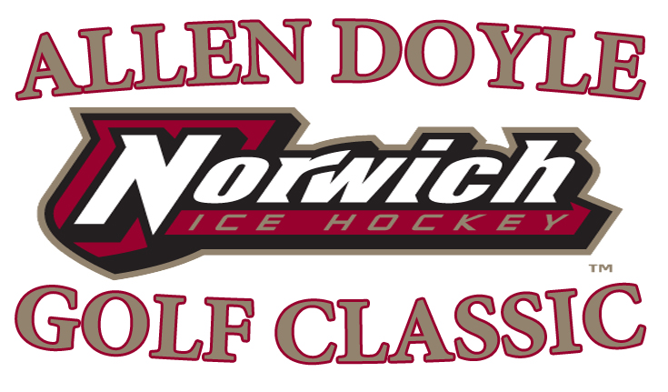 Doyle Golf