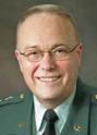 President Schneider