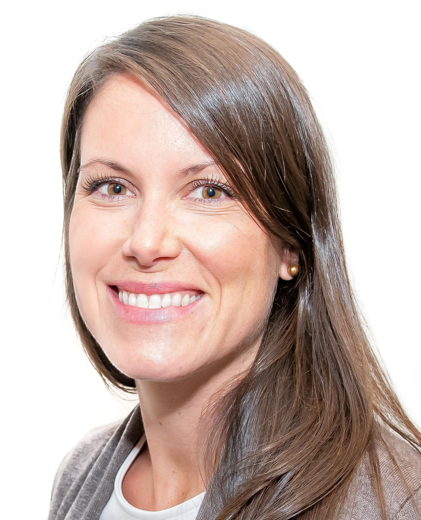 Megan Dolan