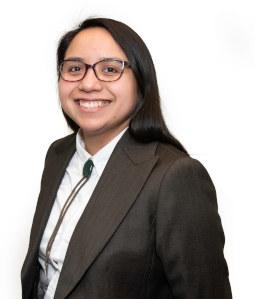 Giselle Lopez '15