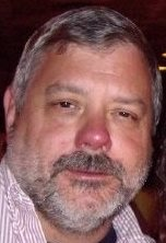 Bill Kingman