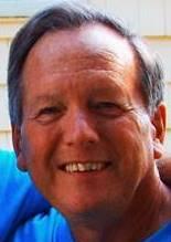 Bob Draper