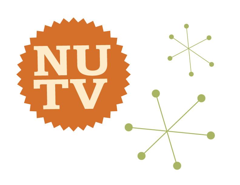 NU TV Burst
