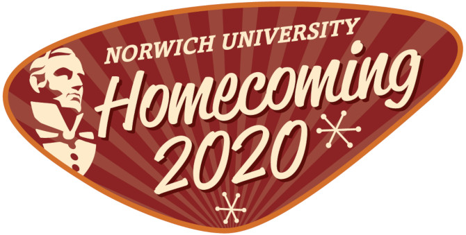 Homecoming 20 NUTV Header