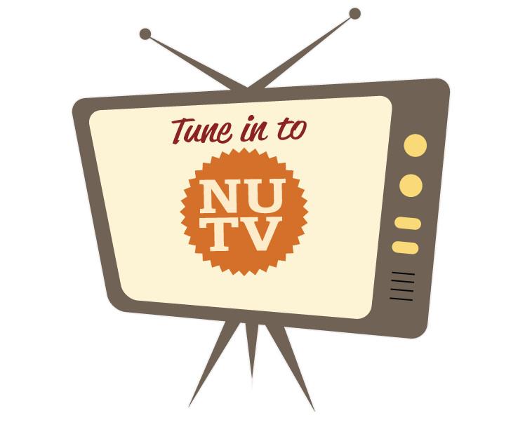 Tune In to NUTV