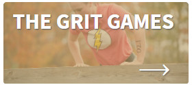 The Grit Games