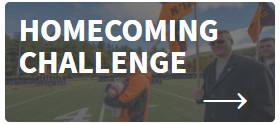 Homecoming Challenge