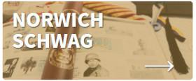 Norwich Schwag