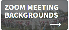 Zoom Meeting Backgrounds