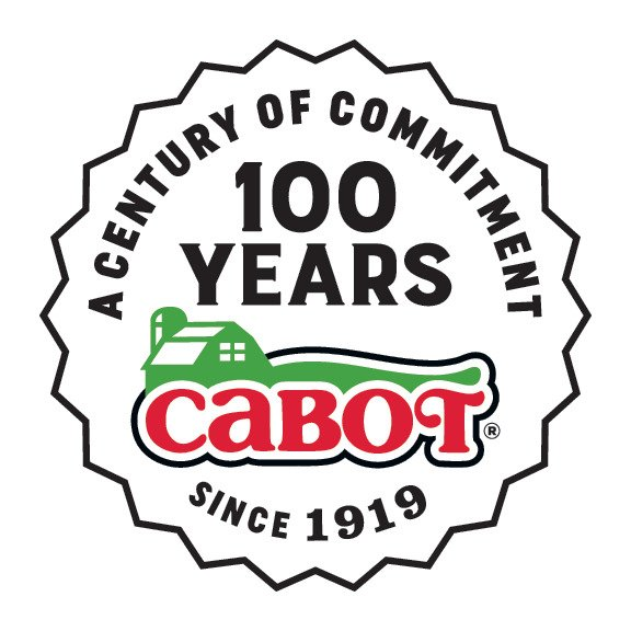 Cabot Centennial - 100 years a century of commitment since 1919