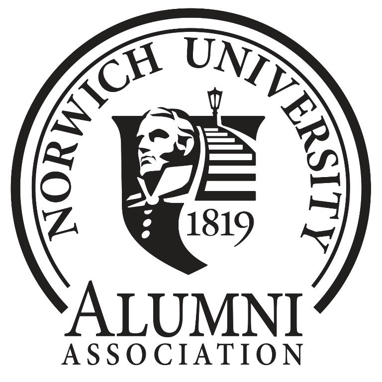 NUAA Logo