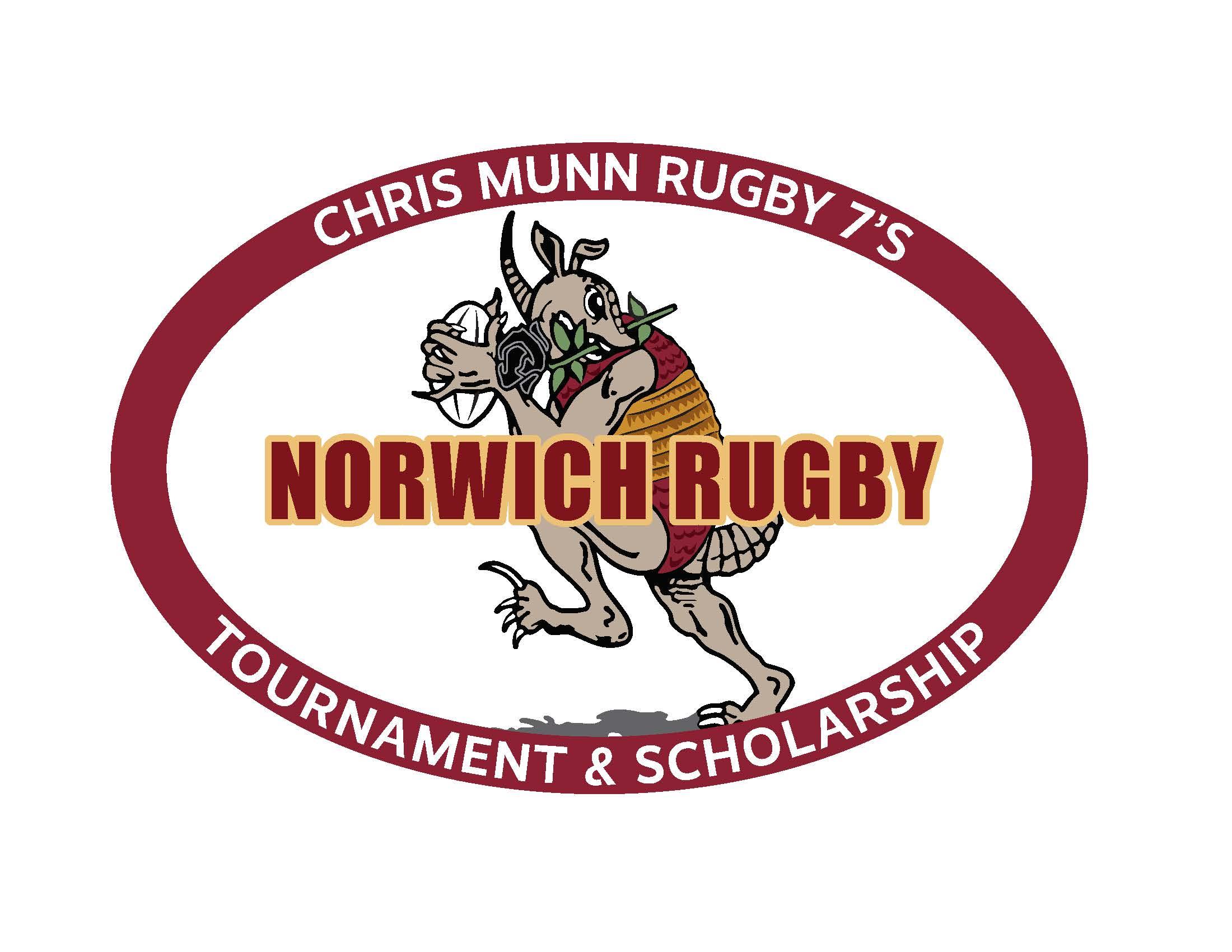 Munn Logo Updated