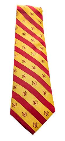Bicentennial Tie